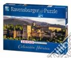 Ravensburger 15073 - Puzzle 1000 Pz - Panorama - Granada puzzle