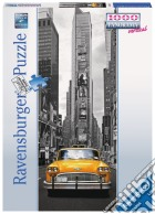 Ravensburger 15119 - Puzzle 1000 Pz - Panorama - New York puzzle