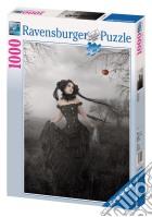 Ana cruz: tentazione puzzle