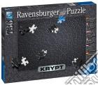 Piazza navona, roma puzzle