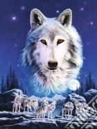 La notte dei lupi puzzle