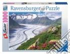Ghiacciaio di aletsch puzzle