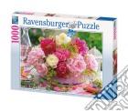 Bouquet fiorito puzzle