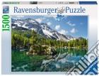 Ravensburger 16282 - Puzzle 1500 Pz - Magie D'Alta Quota puzzle