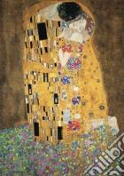 Ravensburger 16290 - Puzzle 1500 Pz - Klimt - Il Bacio puzzle