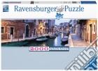 Ravensburger 16612 - Puzzle 2000 Pz - Panorama - Venezia Di Sera puzzle