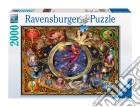 Tarocchi (14+ anni) puzzle
