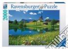Baviera (14+ anni) puzzle