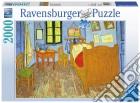 La stanza di Van Gogh ad Arles puzzle