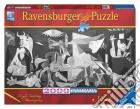 Ravensburger 16690 - Puzzle 2000 Pz - Panorama - Guernica puzzle