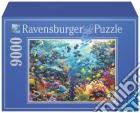 Ravensburger 17807 - Puzzle 9000 Pz - Mondo Oceanico puzzle