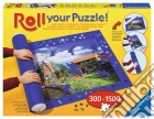 Roll your puzzle < 1500 pz.