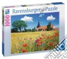 Puzzle 1000 pz - bornholm, danimarca puzzle