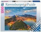 Puzzle 1000 pz - rio de janeiro