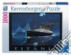 Titanic (14+ anni) puzzle
