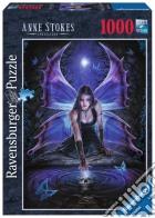 Puzzle 1000 Pz Fantasy - Anne Stokes puzzle