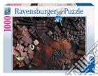Cioccolato (14+ anni) puzzle