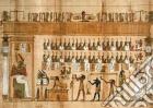 Puzzle 1000 pz - papiro egizio, xxvi dinastia puzzle