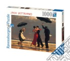 Puzzle 1000 pz - j.vettriano: the singing butler