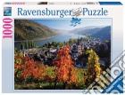 Sulle rive del reno (14+ anni) puzzle