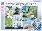 Wellness (14+ anni) puzzle