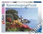 Puzzle 1000 pz - brissago puzzle