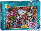 Ravensburger 19560 - Puzzle 1000 Pz - Foto E Paesaggi - Il Paradiso Delle Scarpe puzzle