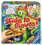 Ravensburger 22284 - Sfida La Piovra (New Version) puzzle