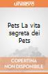 Pets La vita segreta dei Pets puzzle