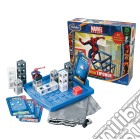 THM Thomas & friends puzzle