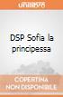 DSP Sofia la principessa puzzle