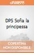 DPS Sofia la principessa puzzle