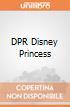 DPR Disney Princess puzzle
