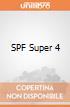 SPF Super 4 puzzle