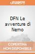 DFN Le avventure di Nemo puzzle