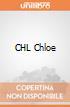 CHL Chloe  puzzle