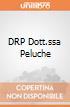 DRP Dott.ssa Peluche puzzle