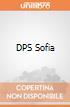 DPS Sofia puzzle