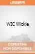 WIC Wickie puzzle