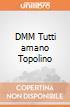 DMM Tutti amano Topolino puzzle