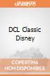 DCL Classic Disney puzzle