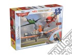 PUZZLE COLOR PLUS SUPER 35 PLANES (4-10 anni) puzzle