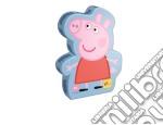 PUZZLE CONFEZIONE SAGOMA DI PEPPA PIG (3-6 anni) puzzle