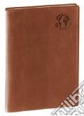 Agenda 2013 equology rigiro 9x12,5 moka scrittura