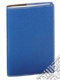 Agenda 2013 club affari 10x15 blu re scrittura
