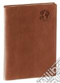 Agenda 2013 equology affari 10x15 moka scrittura