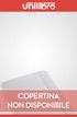 Agenda 2014 Equology Esecutivo - 16x16 rosso ciliegia scrittura