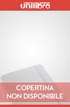 Agenda 2013 impala silma 8,8x17 nero scrittura