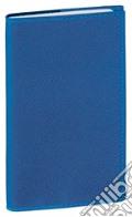 Agenda 2013 club ital b 8,8x17 blu re scrittura