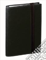 Agenda 2014 TIME & LIFE - Pocket 10x15 nero